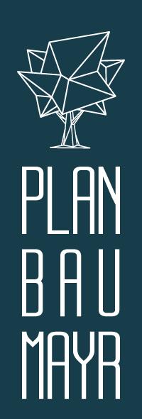Plan Mayr GmbH | Planungsbüro und Baumeister in Holzhausen | | Baumeister Christoph Mayr ist Ihr Profi für Entwurfsplanung, Einreichung, Polierplanung, Tragwerksplanung, Statik und Bestandsaufnahme im Bezirk Wels & Wels-Land